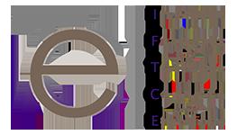 IFTCE Site officiel - Thérapie Centrée sur les Emotions Logo